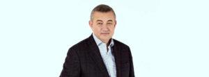 Адвокатское объединение «РУХ» поздравляет Чернова Сергея Ивановича с Днем рождения!