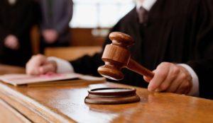 С позицией Адвокатского объединения РУХ о невиновности обвиняемого согласился как суд первой инстанции, так и апелляционный суд.  Оправдательный приговор.