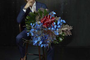 Поздравление с Днем Рождения Бекузарова Руслана!