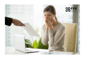 Что надо делать если на Вас составляют протокол об административном правонарушении?