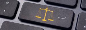 Дистанционное правосудие: как происходят судебные заседания в условиях карантина?